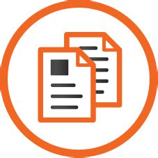 Research paper review report